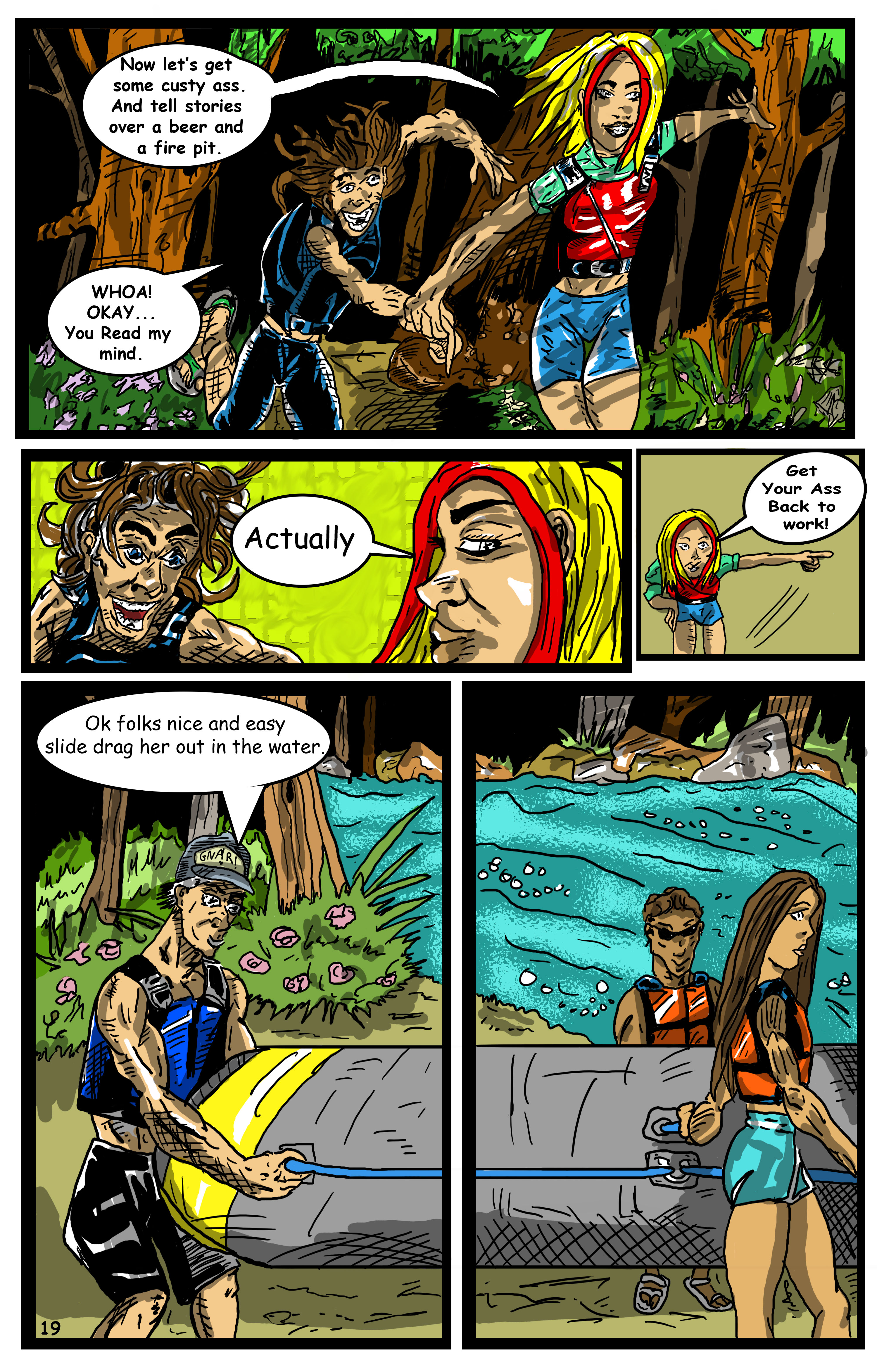 Vagrant-page-19.jpg