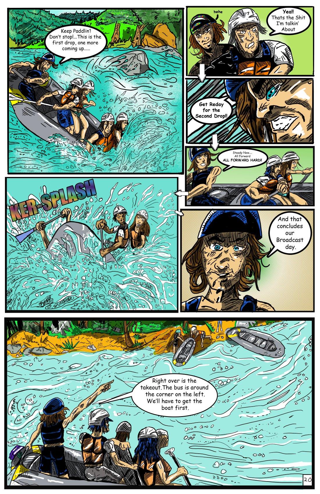 Vagrant-page-20.jpg