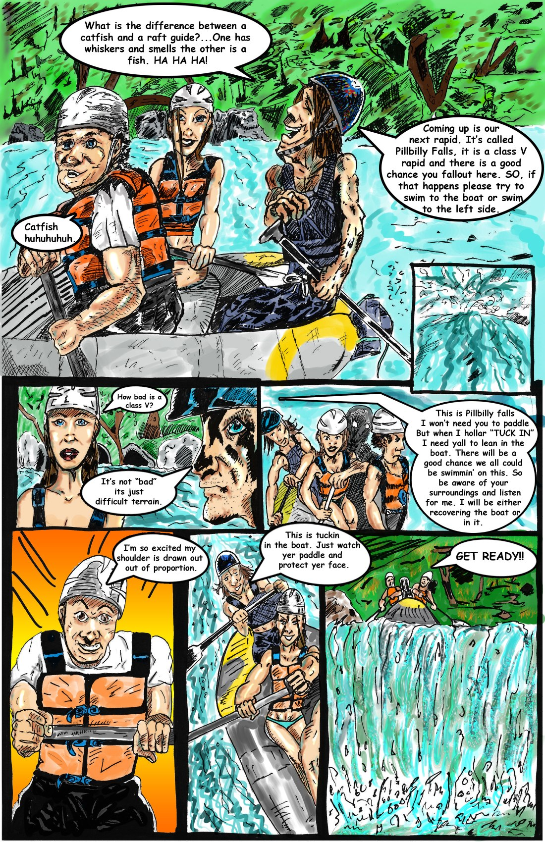Vagrant-Page-5.jpg