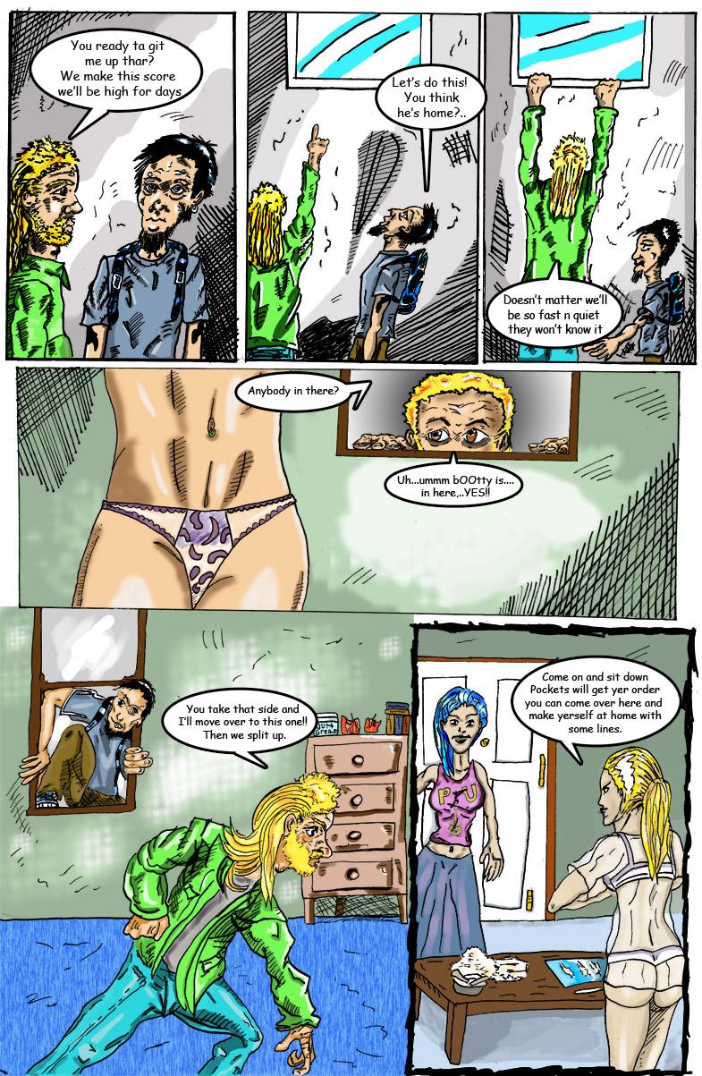 Vagrant Page11.jpg