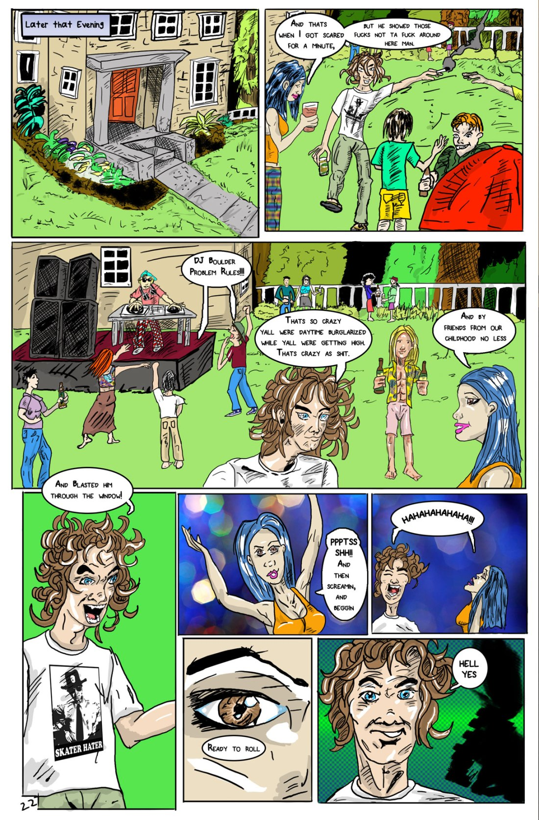 Vagrant-page-22